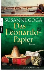 Das Leonardo-Papier
