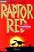RaptorRed1