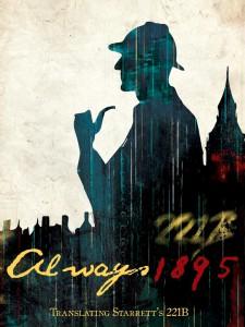 Sherlock-Cover1-768x1024