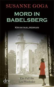 goga_babelsberg